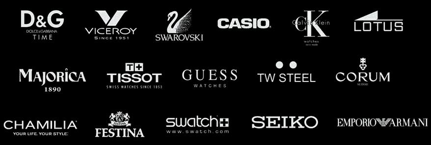 20397_9963_logos.png